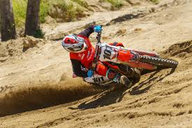 motocross beer goggles ask ping motocross racer x online