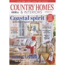 Pictures Of Country Homes Interiors Beautiful Country Homes And Interiors Hammerofthor Co