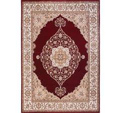 Synthetic Area Rugs Coastal Synthetic Area Rugs Rugs The Home Depot