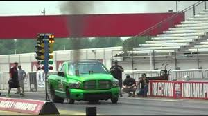 black friday diesel performance black u0027s diesel drag truck youtube