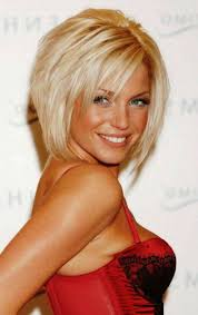 new hairstyles 2014 medium length 80 best hair images on pinterest hairstyles braids and short hair