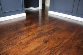 Top Engineered Wood Floors Home Depot Wood Flooring Top Engineered Wood Flooring Slate