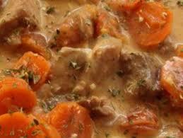 gevaudan cuisine le gevaudan restaurant 17ème 75017 adresse horaire et avis