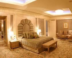 bedroom bedroom interior books luxury bedroom designs royal