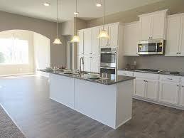 Grey Green Kitchen Cabinets 100 Dr Horton Kitchen Cabinets Gala 2014 Awards Home U0026