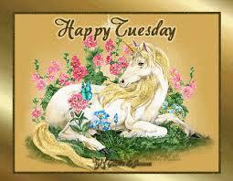Happy Tuesday Meme - happy tuesday meme funny happy days blog