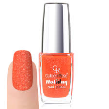 most popular nail color for the holidays nail polish designs