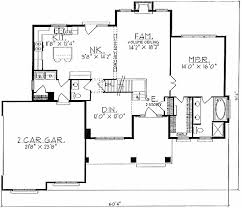 house plans with garage on side side load garage house plans internetunblock us internetunblock us