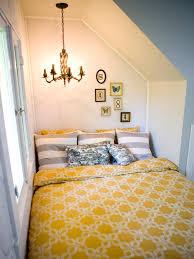 bedroom nook nook bedroom essentials for a cozy reading nook bedroom window