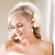 short hairstyles for fine hair 4 weddings eve