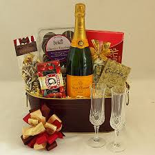 gift baskets to send celebration gift baskets send the best of the northwest 60b