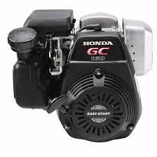 honda pressure washer parts