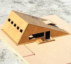 Home Decor Ahmedabad I D E A Best Architecture College Ahmedabad Gujarat Image Idolza
