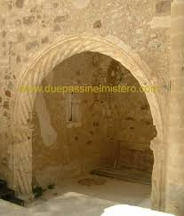 arco in pietra per interni interni in pietra rivestimenti e pavimenti per interni in pietra