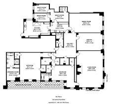 San Remo Floor Plans 5553 Best House Plans Images On Pinterest Dream House Plans