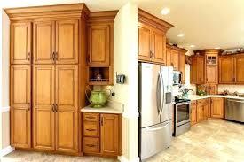 12 deep pantry cabinet 12 deep kitchen cabinets siropdagrumes com