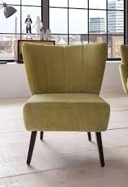Armlehnstuhl Esszimmer G Stig 128 Besten Table Bilder Auf Pinterest Kaufen Armlehnen Und Beine
