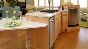 Cabinet Refacing Veneer San Mateo County Cabinets Refacing Diamond Certified