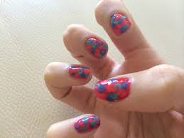 97 best images about manicures on pinterest nail art accent diy