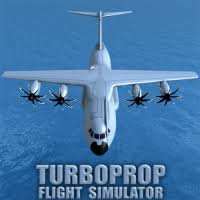 flight simulator apk mod apk turboprop flight simulator 3d 1 12 free worldsrc