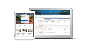 Home Bank by Banking On The New Chase Com Is Even Easier Business Wire
