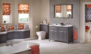 downton classical downton bathroom furniture ranges bathrooms