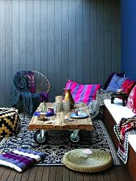 Area Rugs On Sale Cheap Prices Bohemian Style Area Rugs Barfbagsnotincluded