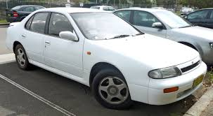 nissan bluebird 2005 1993 nissan bluebird sss related infomation specifications weili