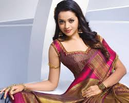 bhavana telugu actress wallpapers actress bhavana 2011 4176853 2560x1600 all for desktop