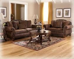 Ashley Sofas Bombay Chest Ashley Furniture Getpaidforphotos Com