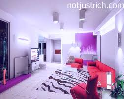 ambani home interior 2 most expensive houses in the world bill gates vs mukesh ambani