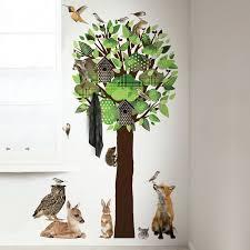 baum fã r balkon top 25 best orangenbaum kaufen ideas on kfz herbst