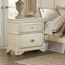 bedroom compact antique white bedroom sets carpet area rugs lamp bedroom large antique white bedroom sets vinyl area rugs lamp bases red monarch specialties shabby