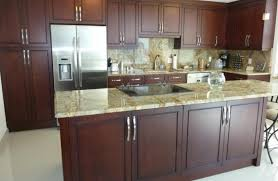 Best Way To Update Kitchen Cabinets with Kitchen Cabinet Kitchen Remodel Ideas Updating Kitchen Cabinets