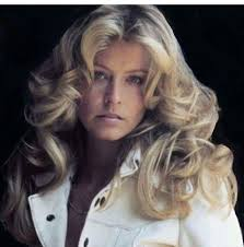 farrah fawcett hair color 40 best farrah images on pinterest farrah fawcett celebrities
