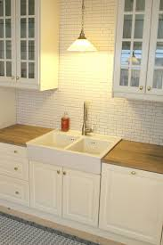 kitchen sink light fixtures kitchen sink pendant light over kitchen sink sink light fixtures