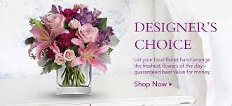 Flowers For Delivery Send Flowers Online Same Day Flower Delivery By Local Florists