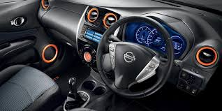 nissan note 2009 interior 42 nissan note