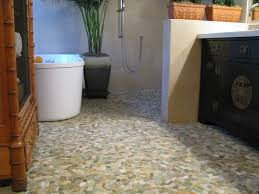 fabulous eco tile flooring 271 best images about cork