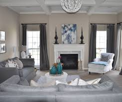 Transitional Living Rooms by Living Room Transitional Living Room Orange Living Room Gray