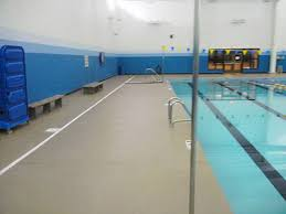 Commercial Flooring Systems Everlast Epoxy Floor Gallery Ideas For Commercial Floors