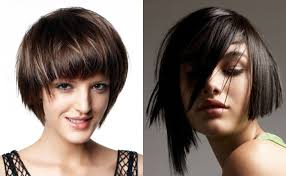unrivaled bob haircuts and hairstyles womens magazine advice