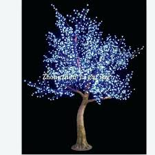 twig tree with lights pre lit outdoor tree 6 to trees pre lit outdoor trees uk 4sqatl com
