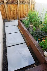 how to lay pavers for a patio best 25 concrete pavers ideas on pinterest outdoor pavers