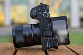 best digital camera for action shots and low light action packed sony a6500 review digital photography review