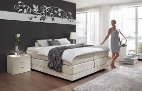 Schlafzimmer Gross Einrichten Moderne Schlafzimmer Tapeten Ideen Wohnung Ideen Suchergebnis