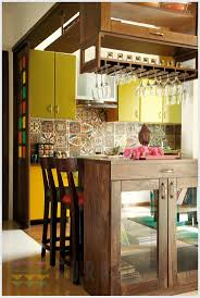 Modern Indian Kitchen Cabinets The 25 Best Indian Home Decor Ideas On Pinterest Indian