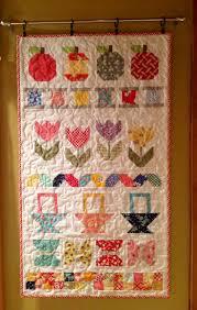 K Henblock Online Kaufen 85 Best Lori Holt Images On Pinterest Quilt Blocks Quilting