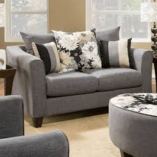 delta sofa and loveseat delta furniture manufacturing loveseats at bargain warehouse outlet