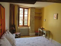 les chambre les chambres l ange souriant